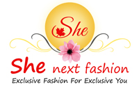 She next fashion Inc.